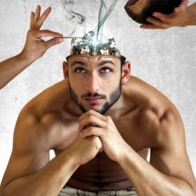 Мозг всему голова
