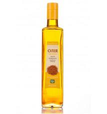 Горчичное масло 0,5дм3