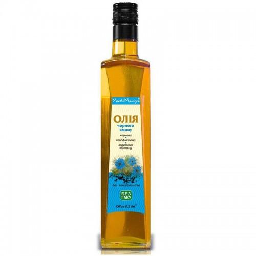 тыквенное масло для лечения глистов