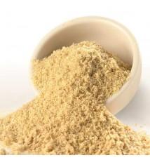 Мука из семян кунжута 0,2кг