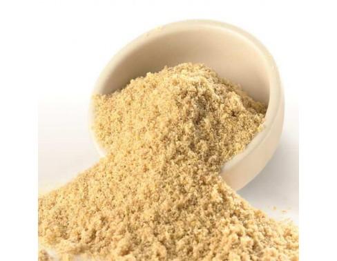 Мука из семян кунжута 0,5кг