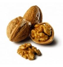 Грецкого ореха масло 1,0дм3