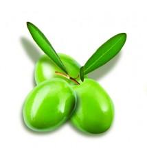 Оливковое масло 1,0дм3