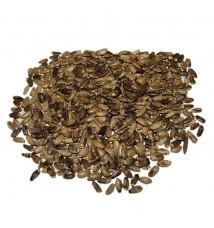 Мука из семян расторопши 0,2кг