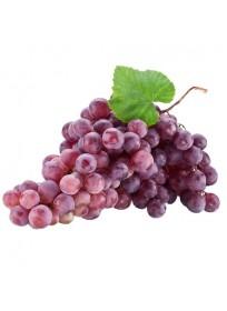 Виноградных косточек масло 1,0дм3