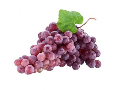 Виноградных косточек масло 3,0дм3