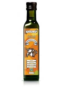 Абрикосовых косточек масло 0,25 дм3